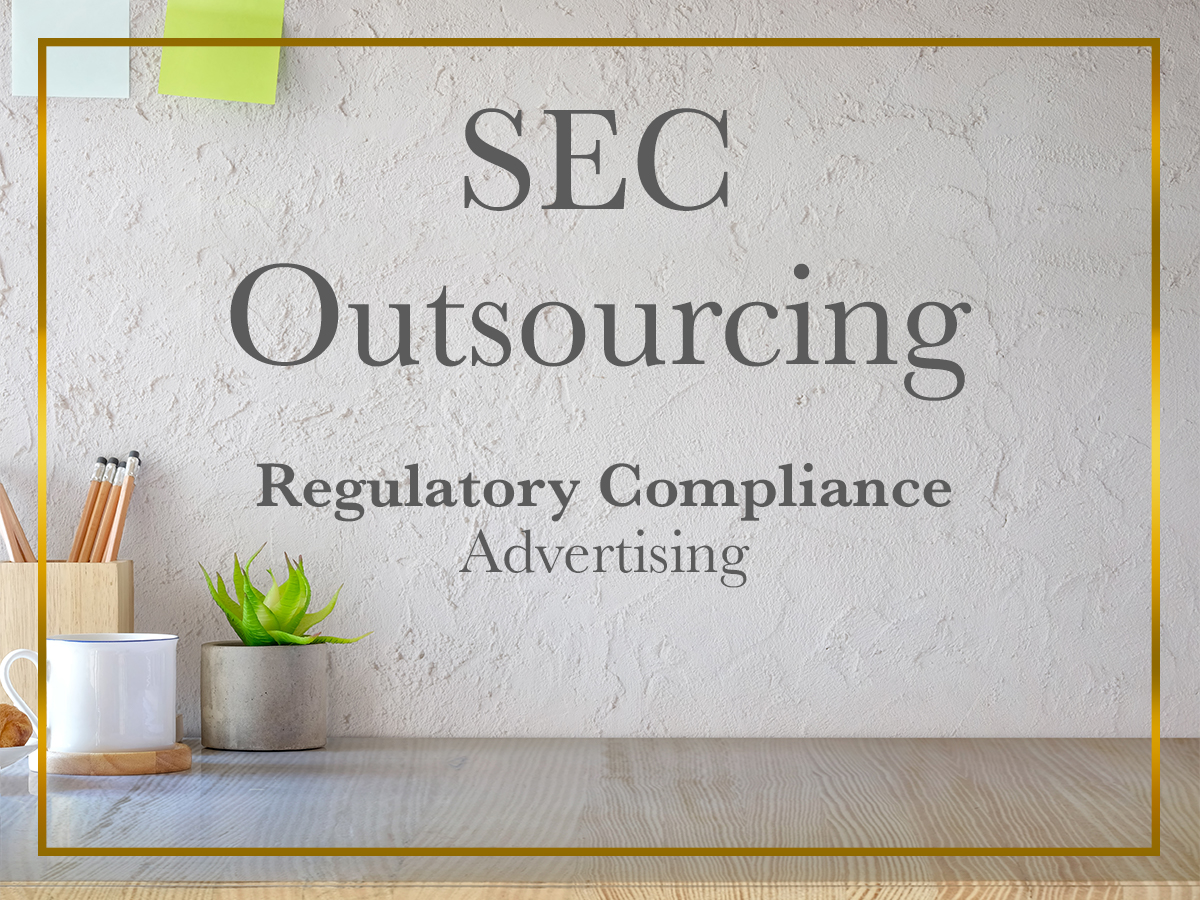 SEC Outsourcing Coverpage v3.jpg