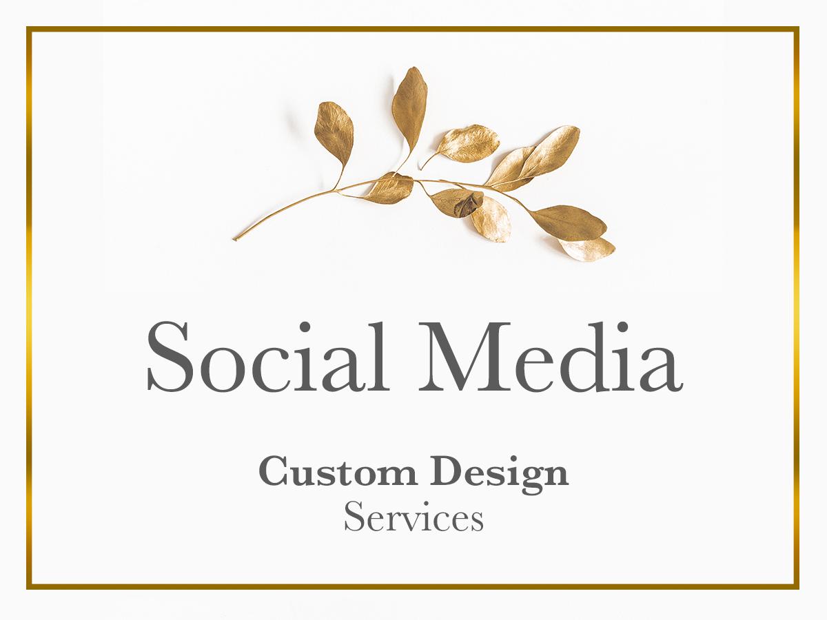 Social Media Coverpage.jpg