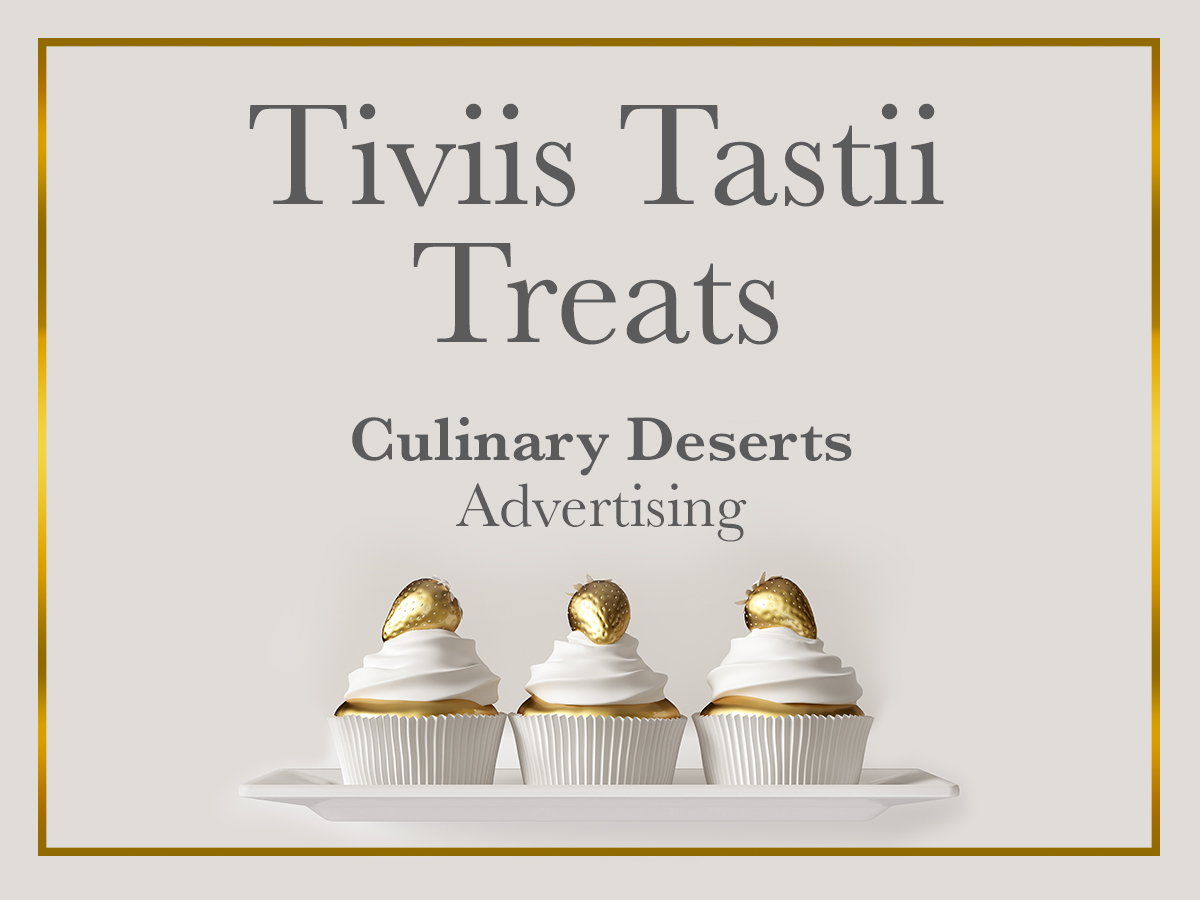 Tiviis Tastii Treats Coverpage v3.jpg