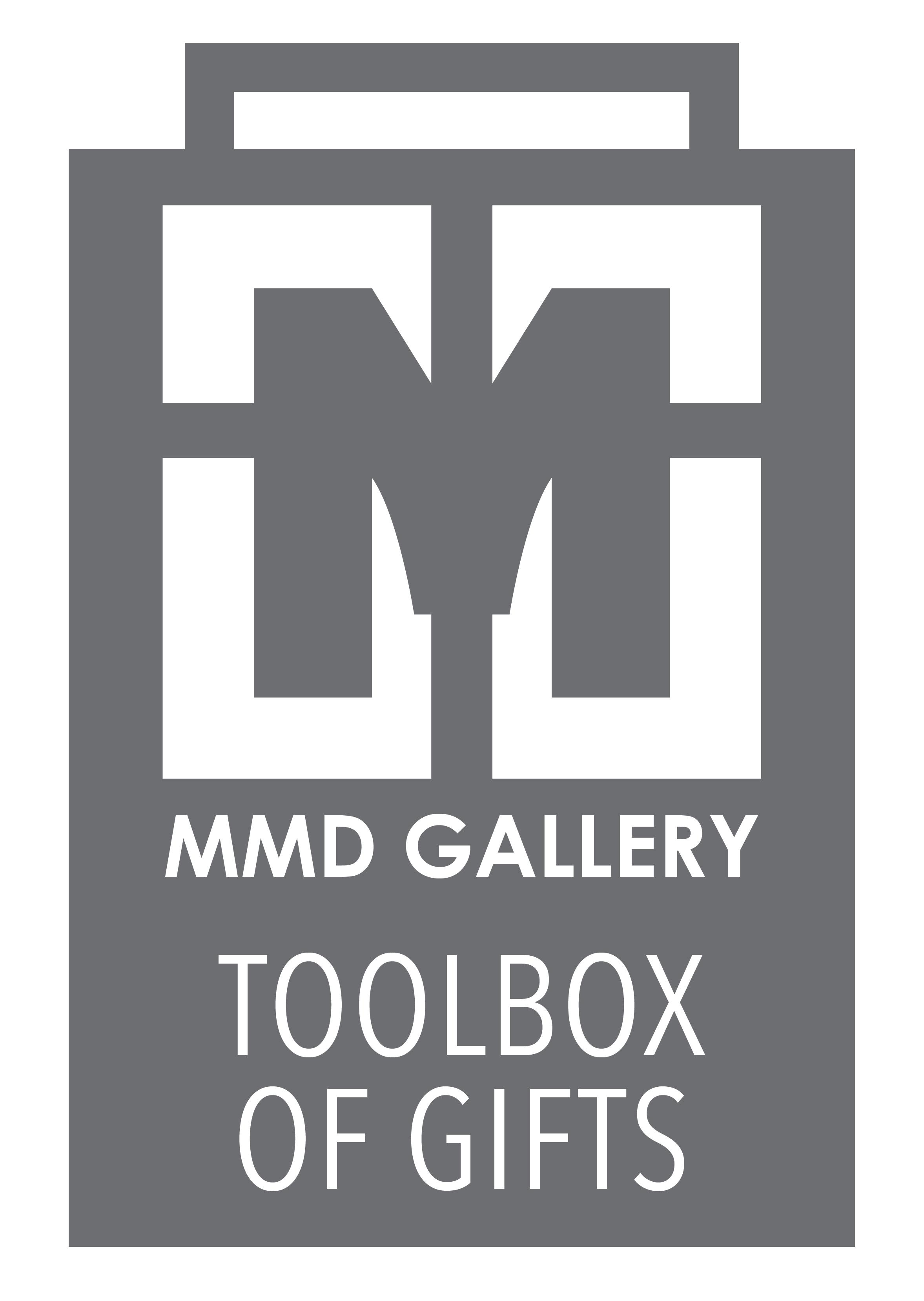 MMDGallery TBOG Logo 1.png