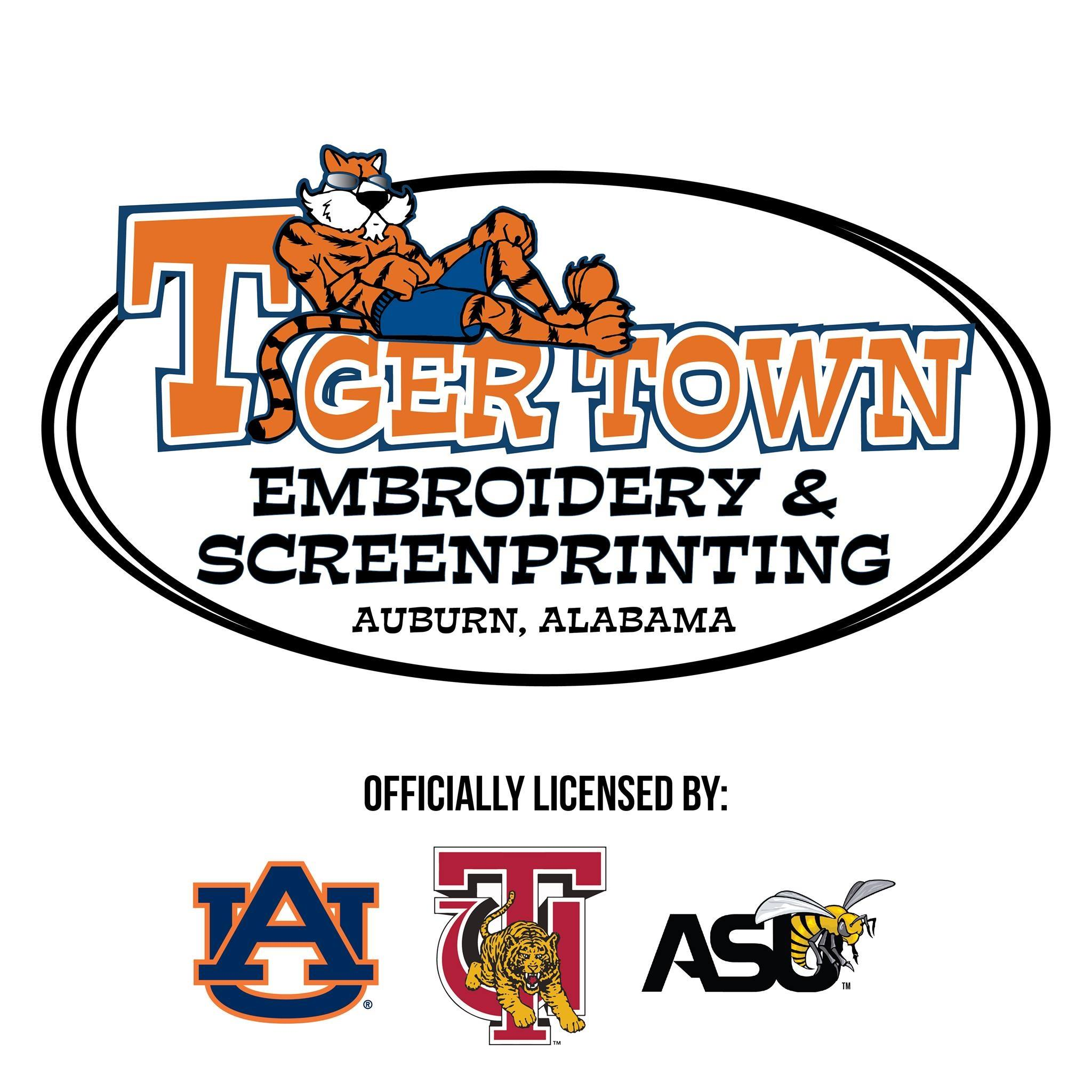 Tiger Town Embroidery and Screenprinting.jpg
