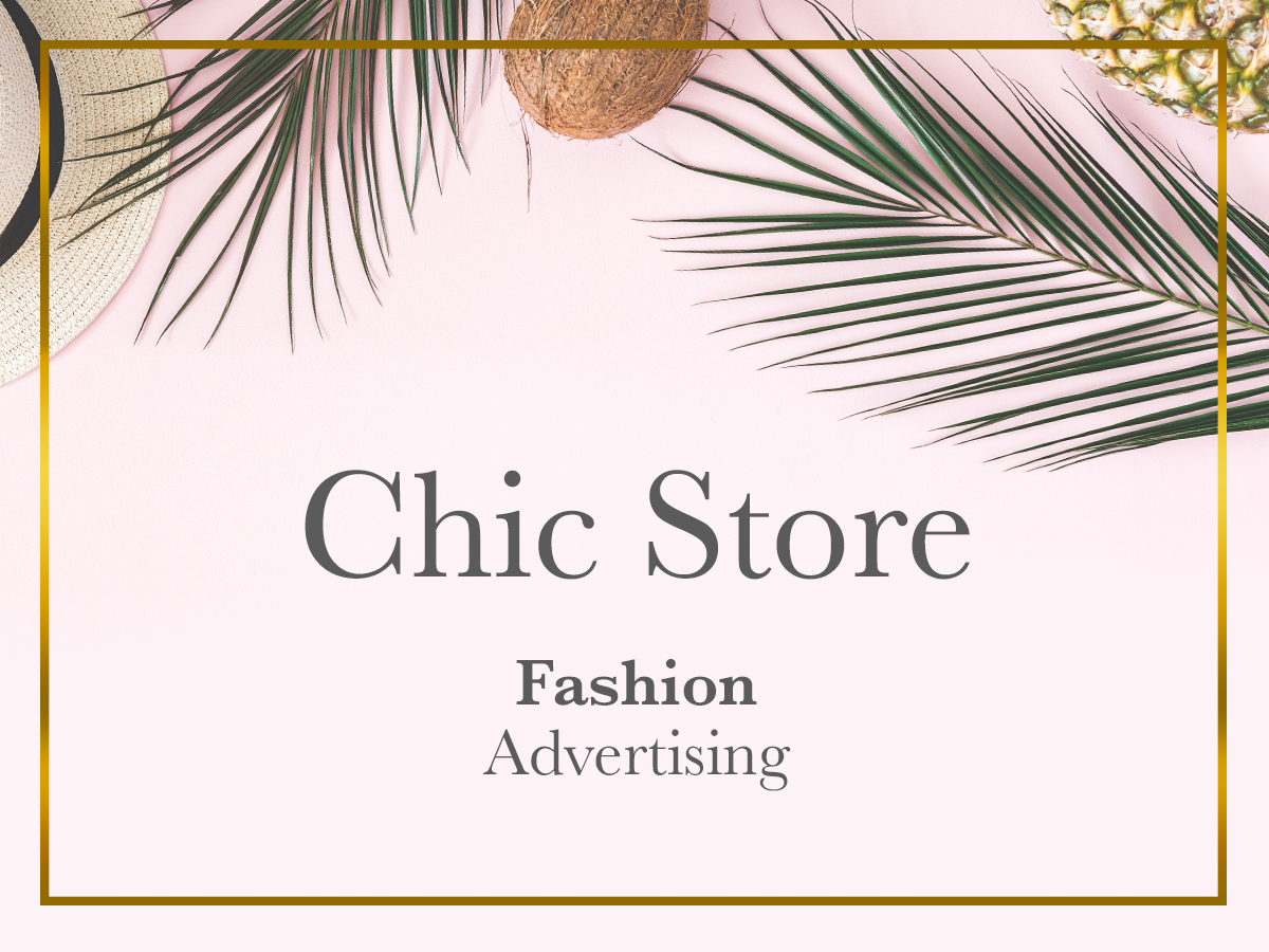 Chic Store Coverpage v3.jpg