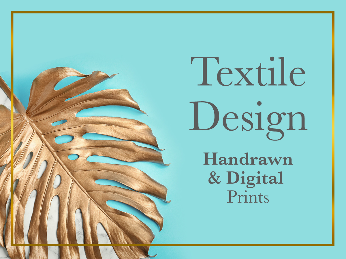 Textile Designs Coverpage.jpg
