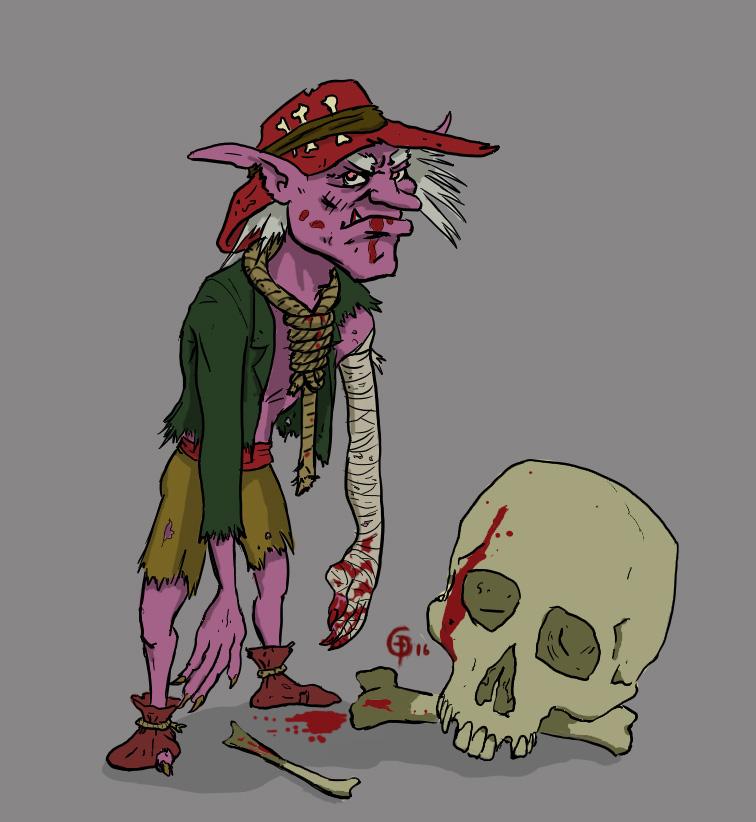 cannibler elf.jpg