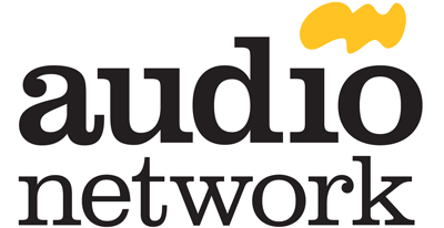audionetwork-twitter-avatar.png