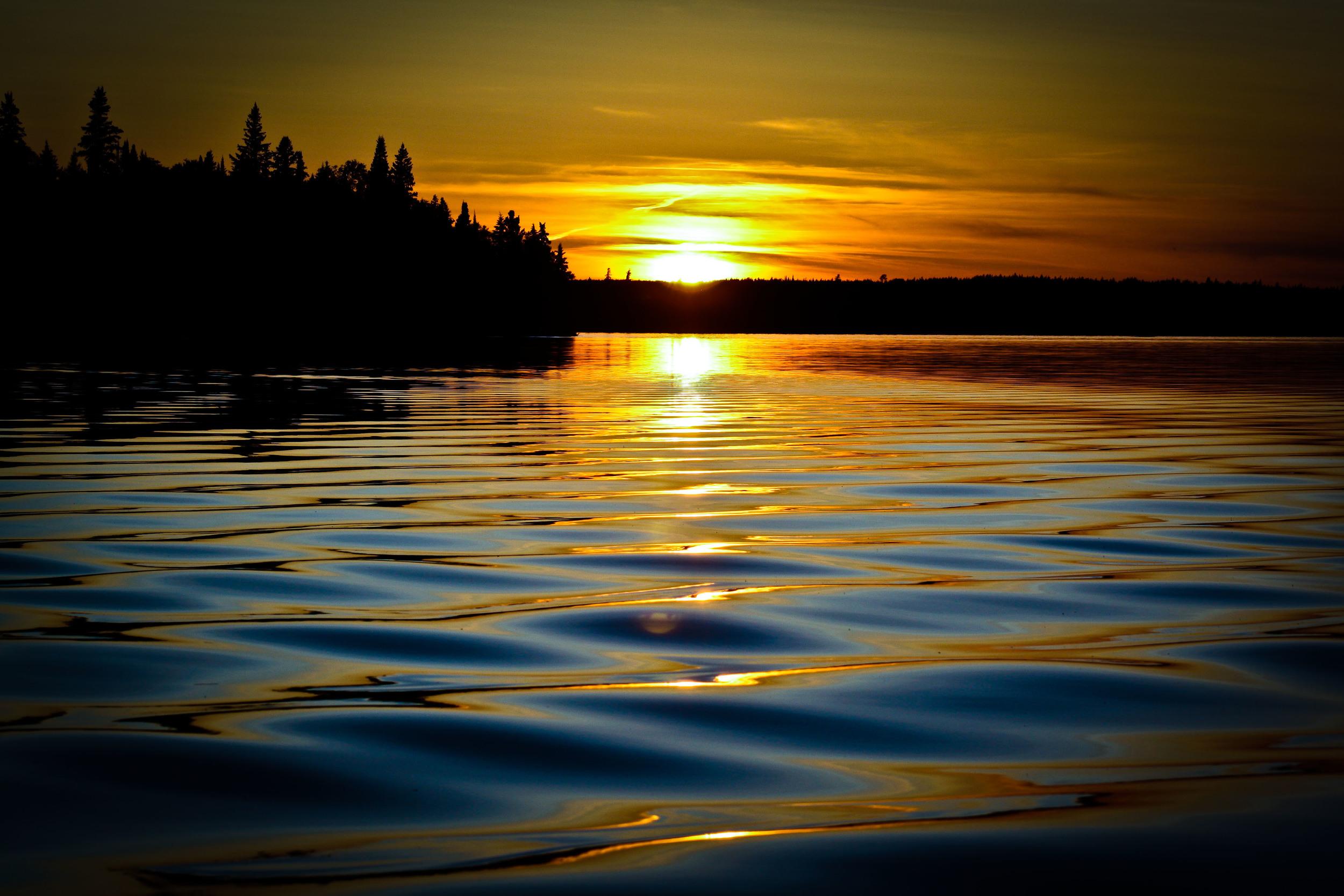 1335192637_Nopiming Sunset-3692.jpg