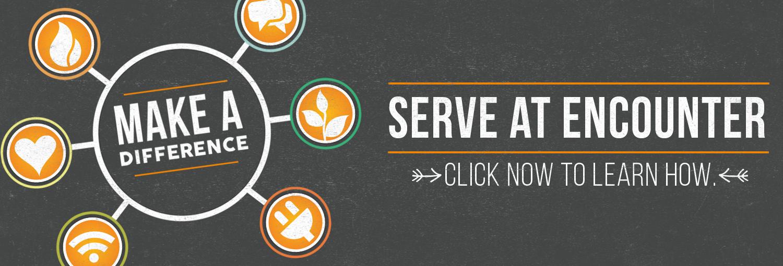 Copy of Serve