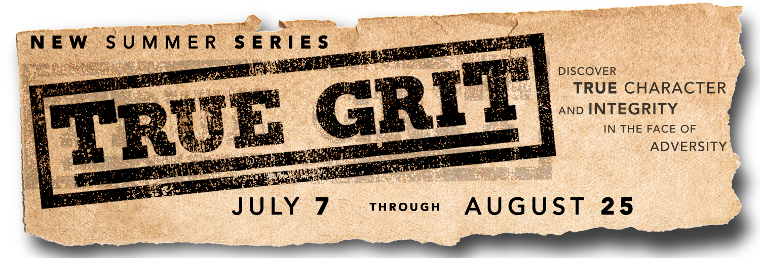 TrueGrit_WebsiteBanner.png