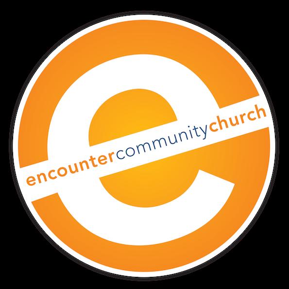 Encounter Alternate Logo NO BACKGROUND (1).png