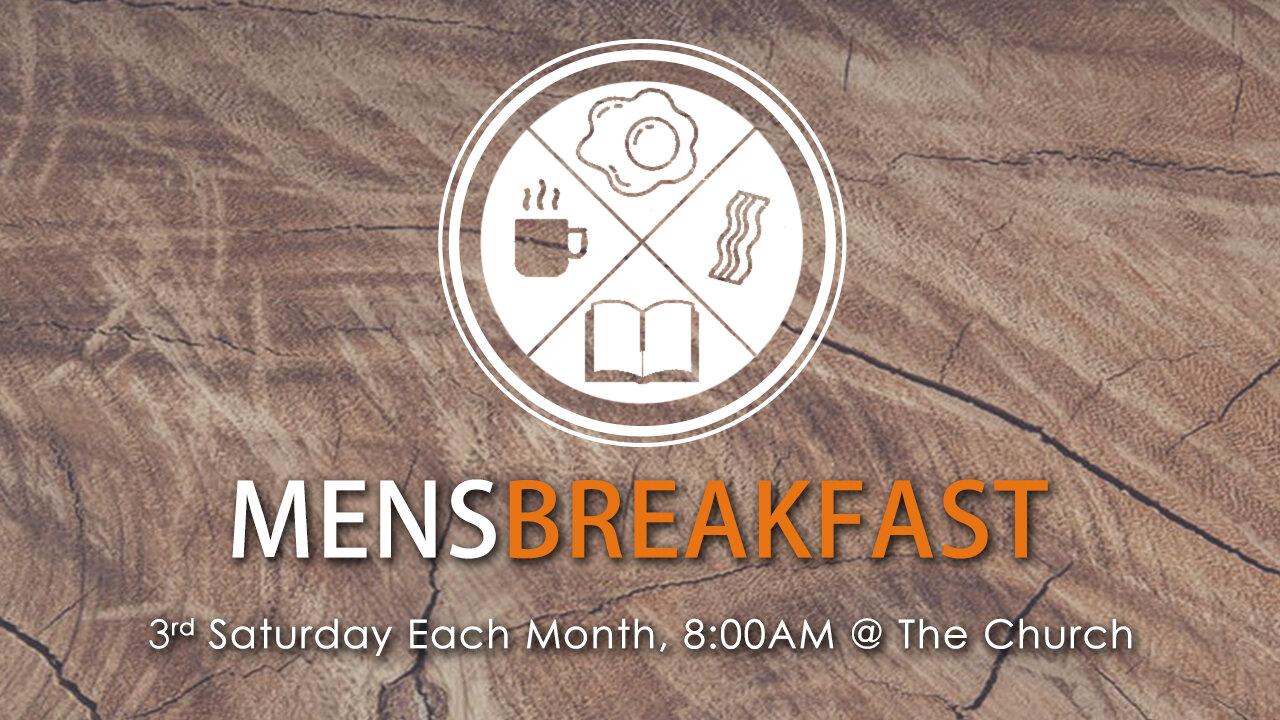 Mens Breakfast2.jpg