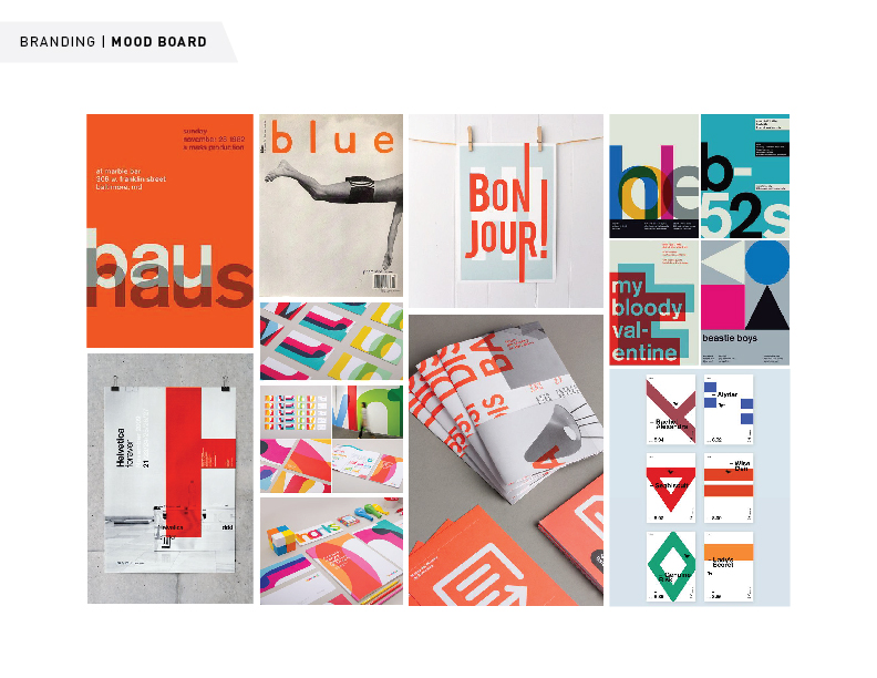 Branding offsite presentation-01.jpg