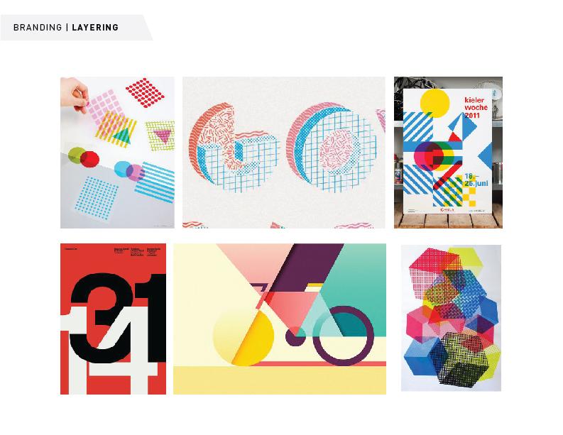 Branding offsite presentation-02.jpg