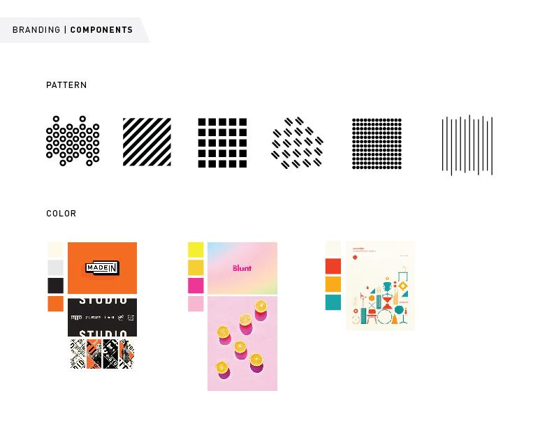 Branding offsite presentation-03.jpg
