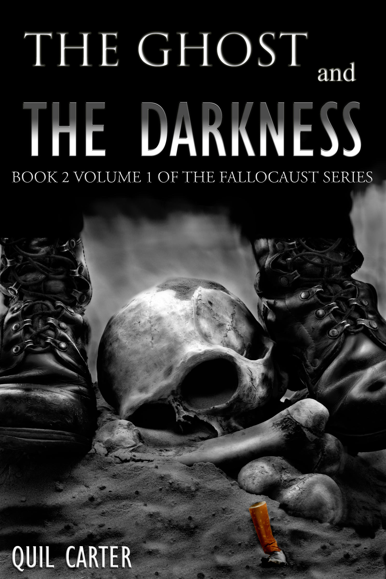 The Ghost and the Darkness Cover.jpg