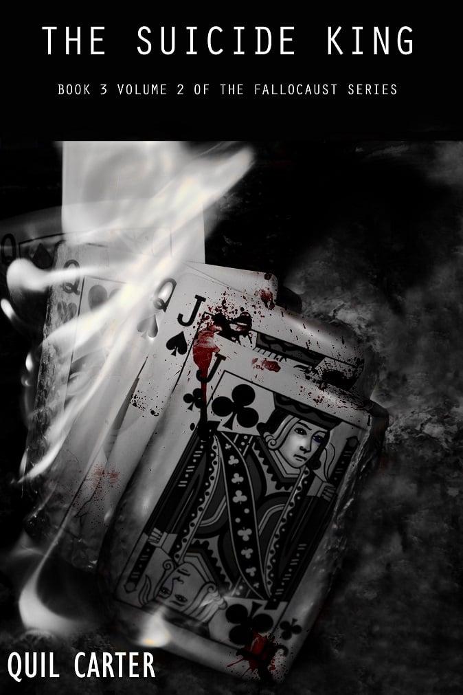 The Suicide King Vol 2 Medium.jpg
