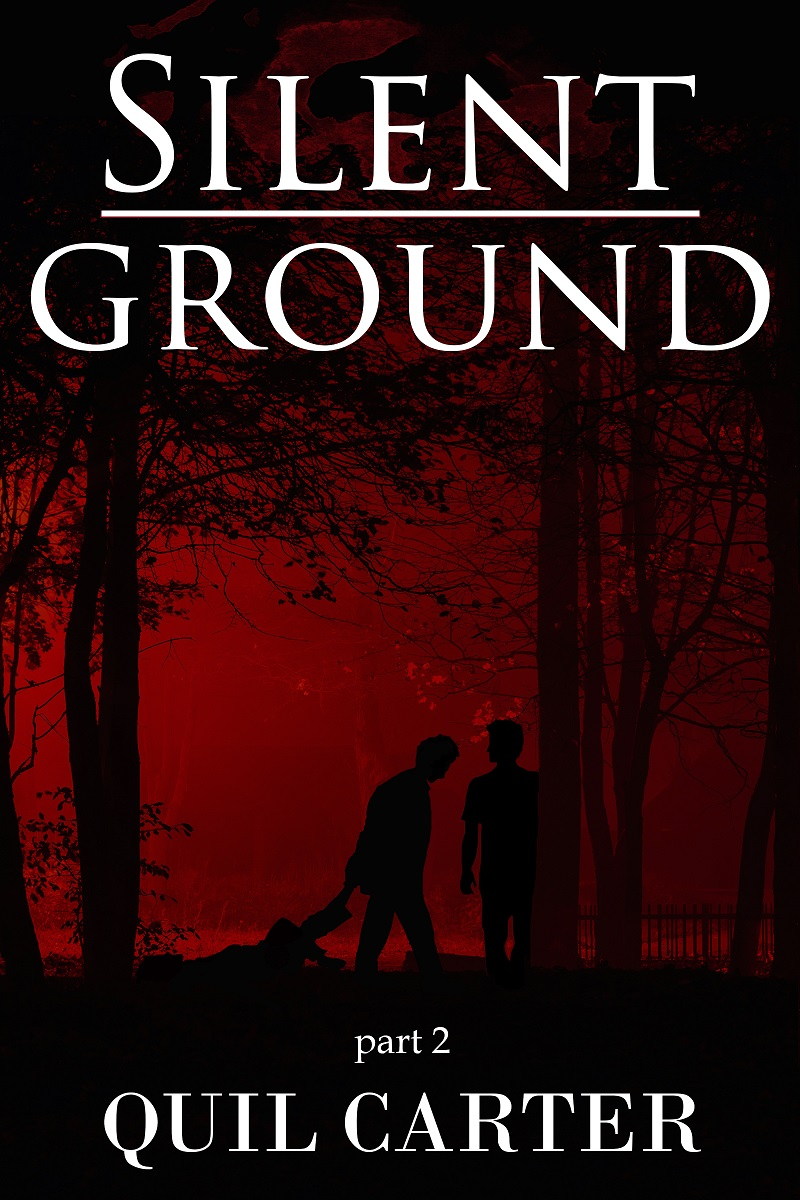 Silent Ground Part 2 Medium.jpg