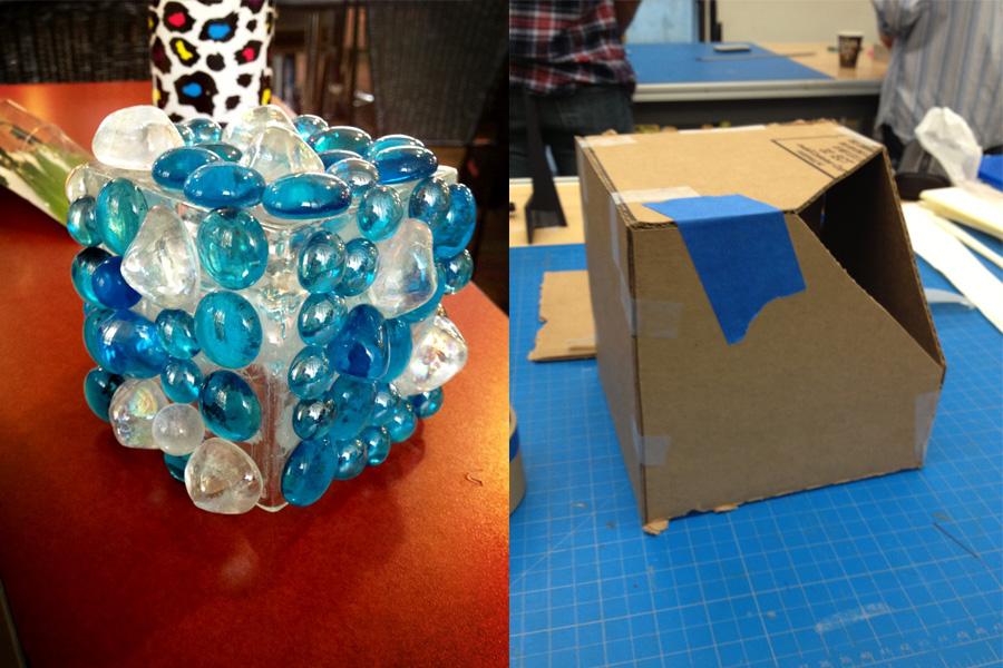 prototype 1.jpg