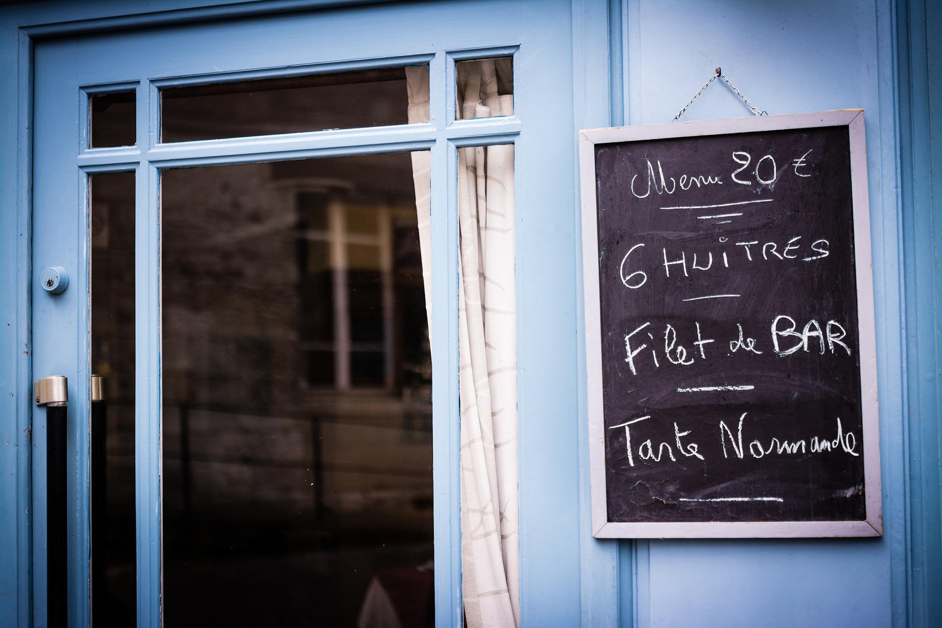 blue-french-restaurant-1308007_1920.jpg