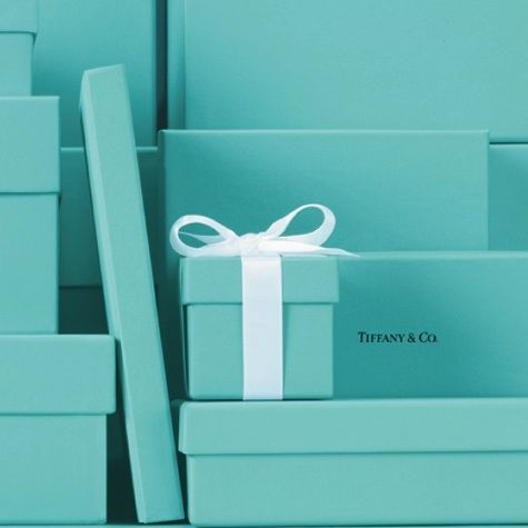 tiffany blue-tiffany blue box.jpeg