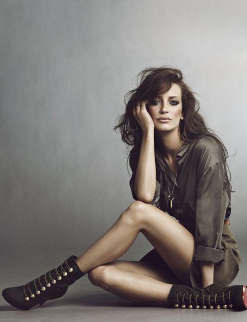 booties-older-fashion-model-style.jpeg
