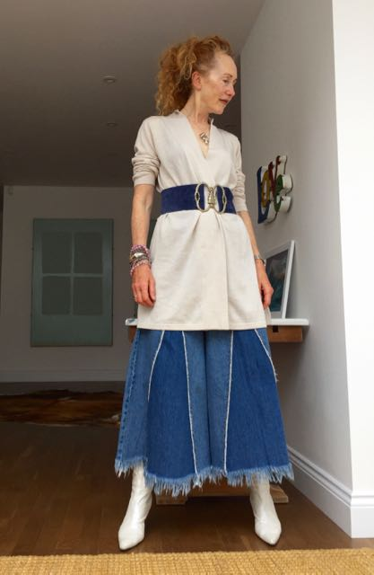 booties-older-fashion-style.jpeg