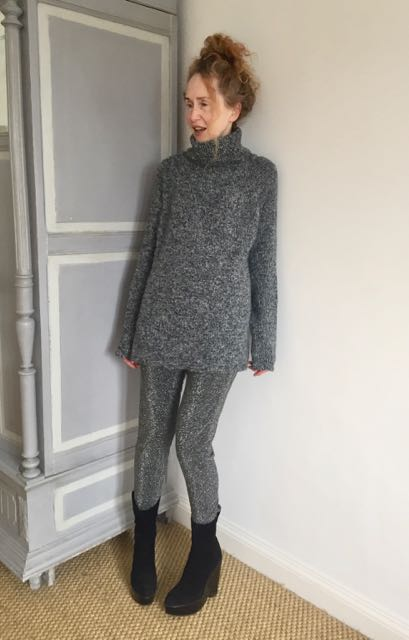 booties-models-older-style-fashion.jpeg