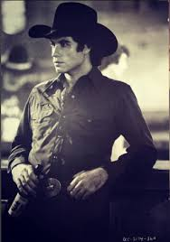 boots-urban-cowboy-booties-fashion.jpeg