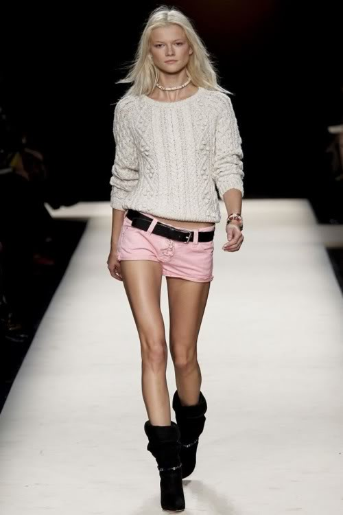 booties-fashion-shorts-summer-laceupshorts.jpeg
