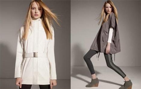 booties-winter-joe-fresh-joe-fashion,jpeg.jpg