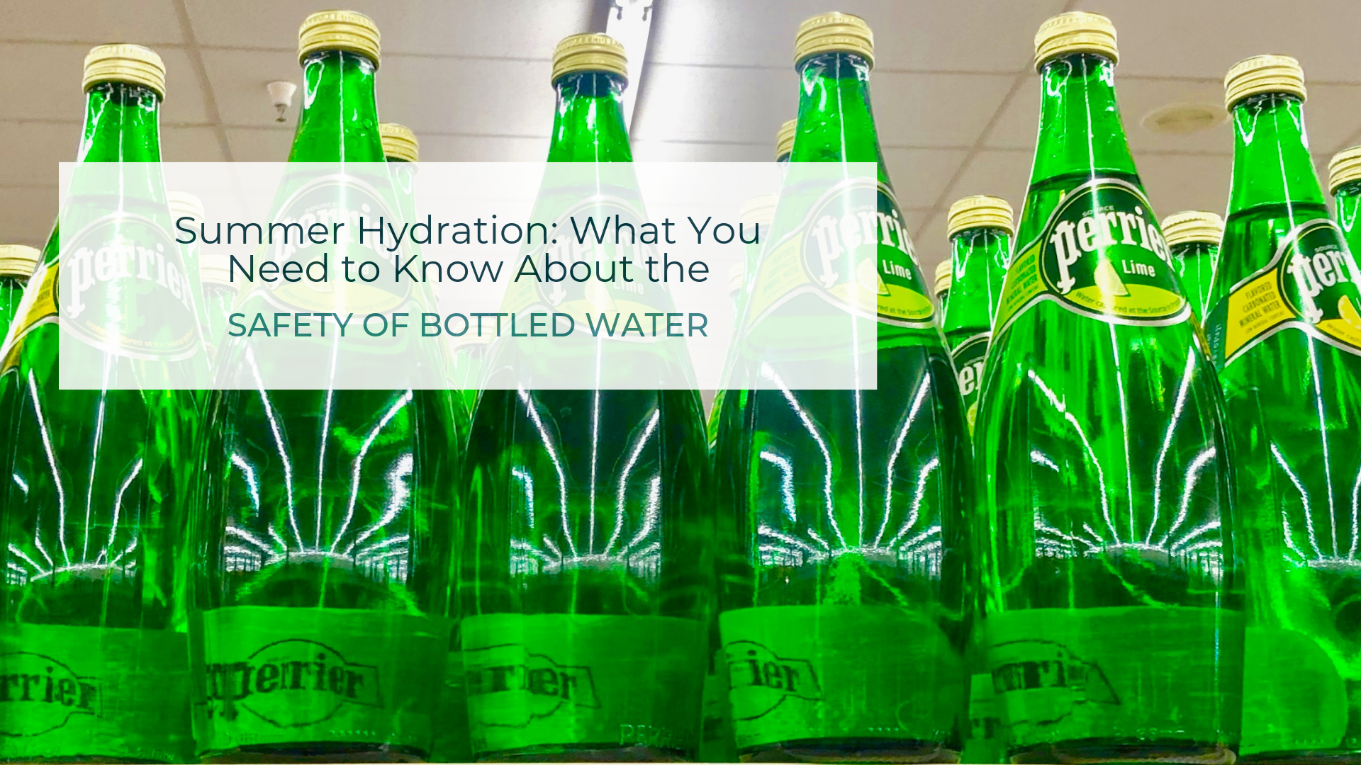 bottled water blog post banner.png