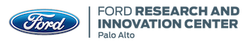 Ford_Research_and_Innovation_logo.png