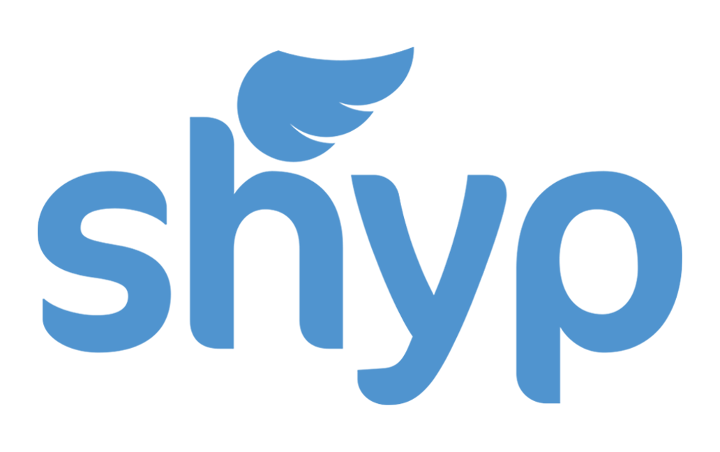 Shyp-Logo.png