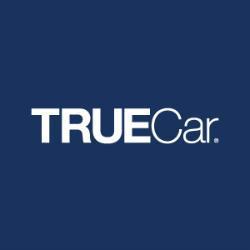 truecar_logo.jpg