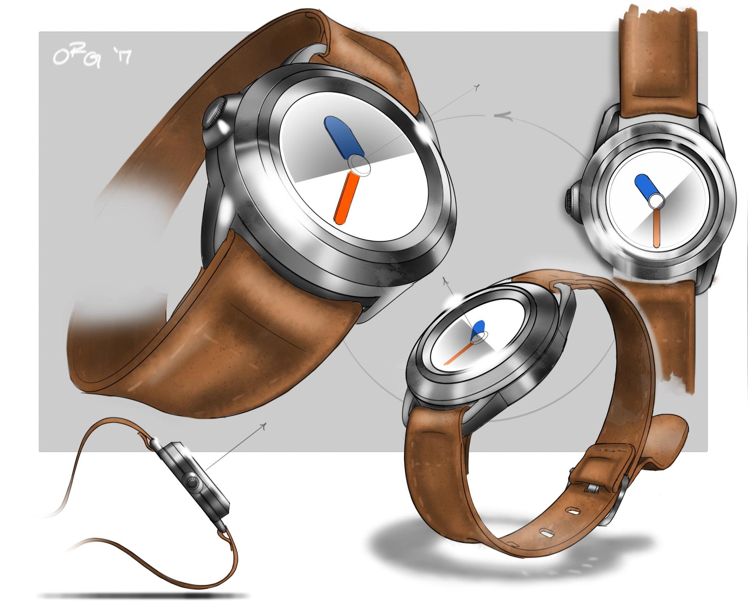 watchwatch.jpg