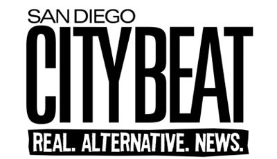 citybeat-realaltnews.jpg