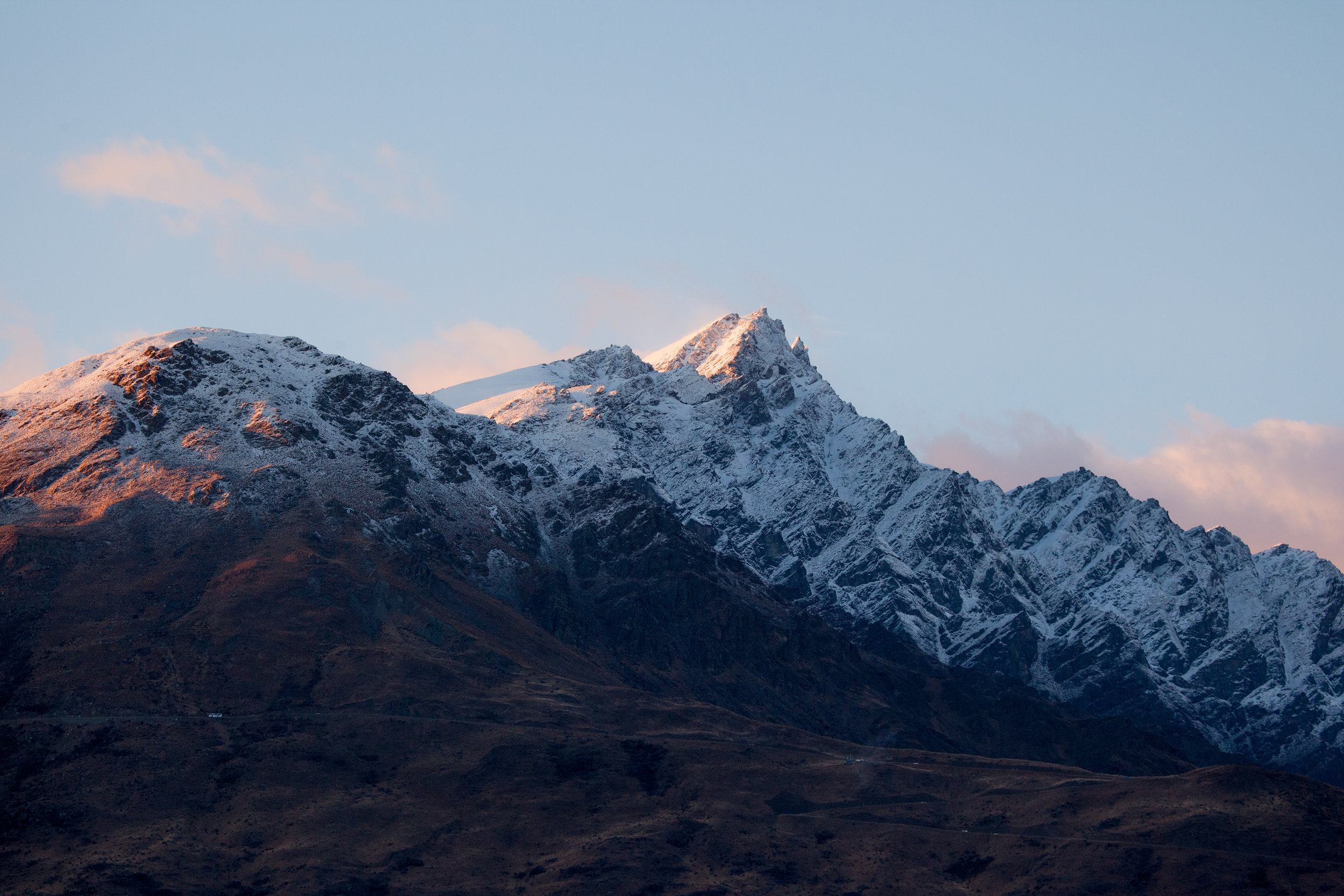 AlanToth_Remarkables_NZAug2017.jpg