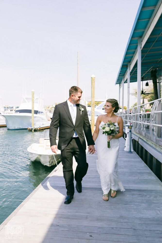 Photos by the Marina at Bluewater Grill, Photography by Neal Petrosky