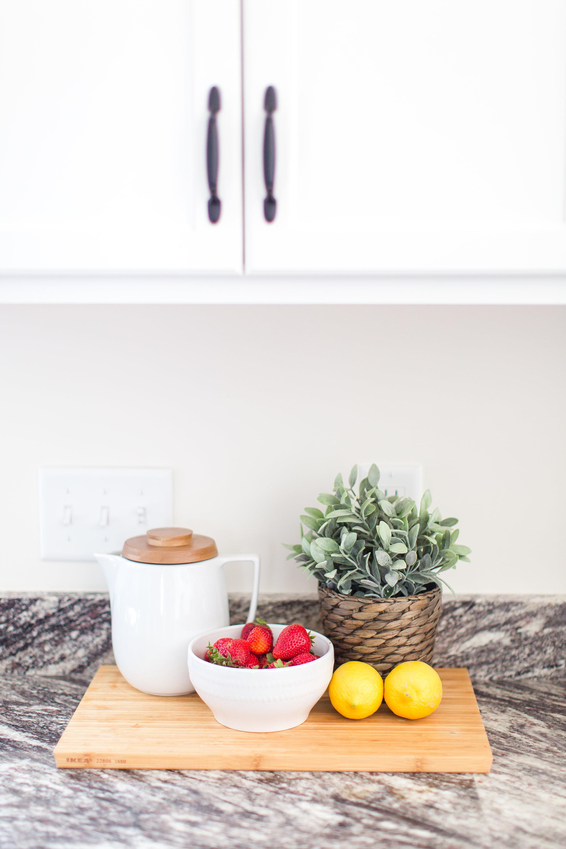 maternity kitchen counter.jpg