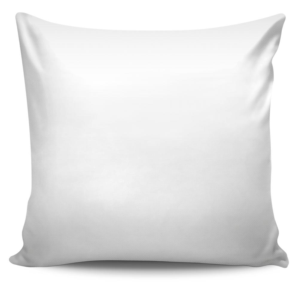 White Pillow (5)
