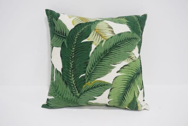 Tropical Pillow (3)