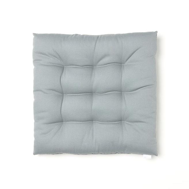 Dusk Floor Cushion (2)