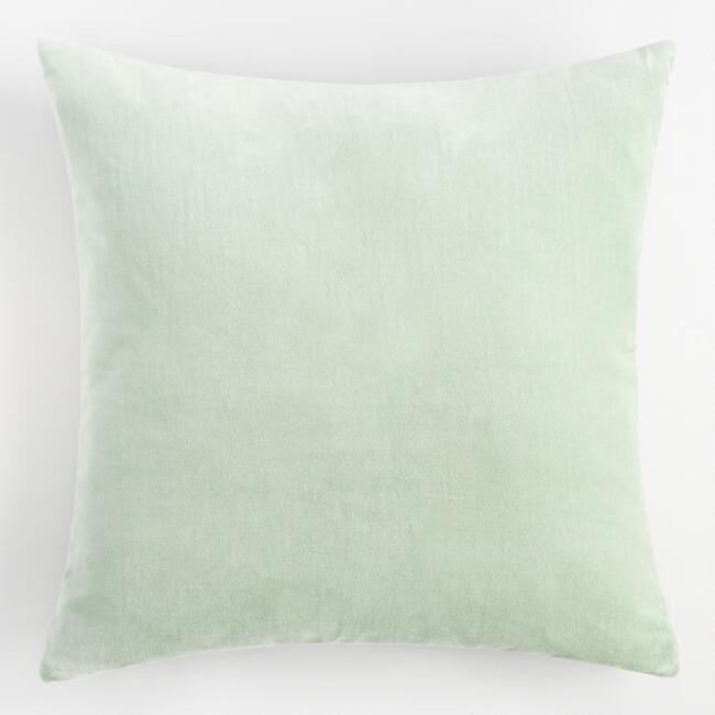 Jade Pillow (2)