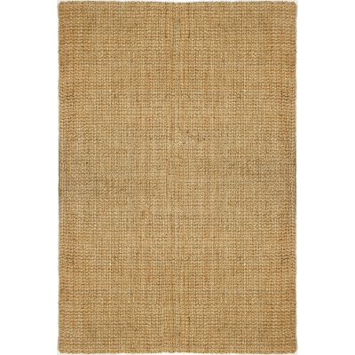 Brown Seagrass Rug (2)   5x7; 7x9