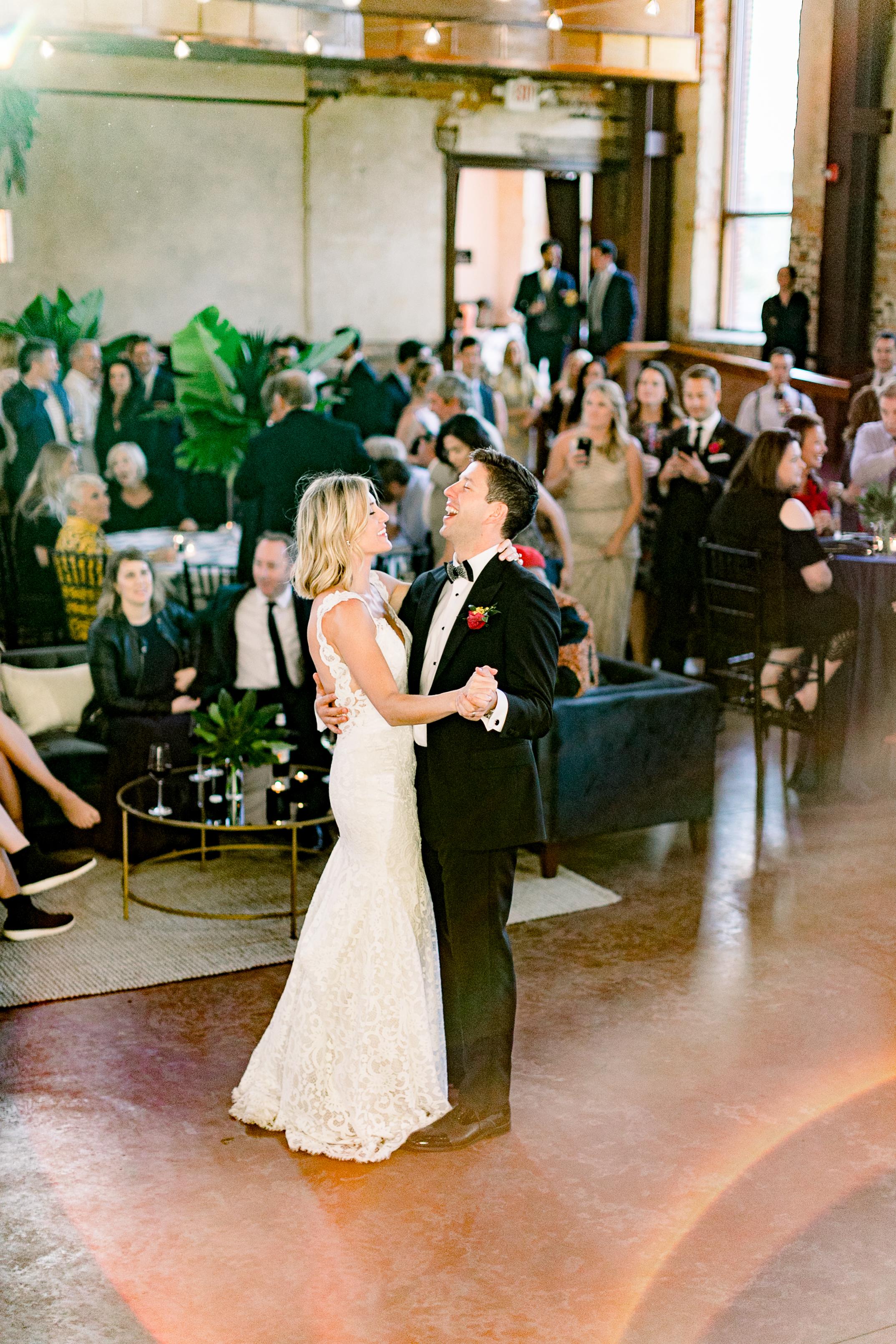 Corinne&Pierre_Wedding-laugh.jpg