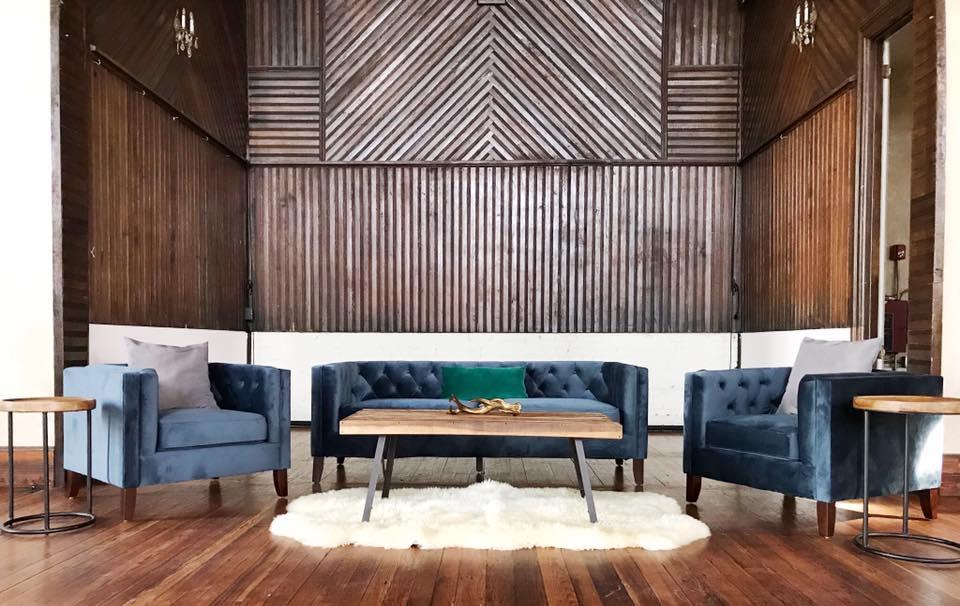 blue velvet lounge (1).jpg