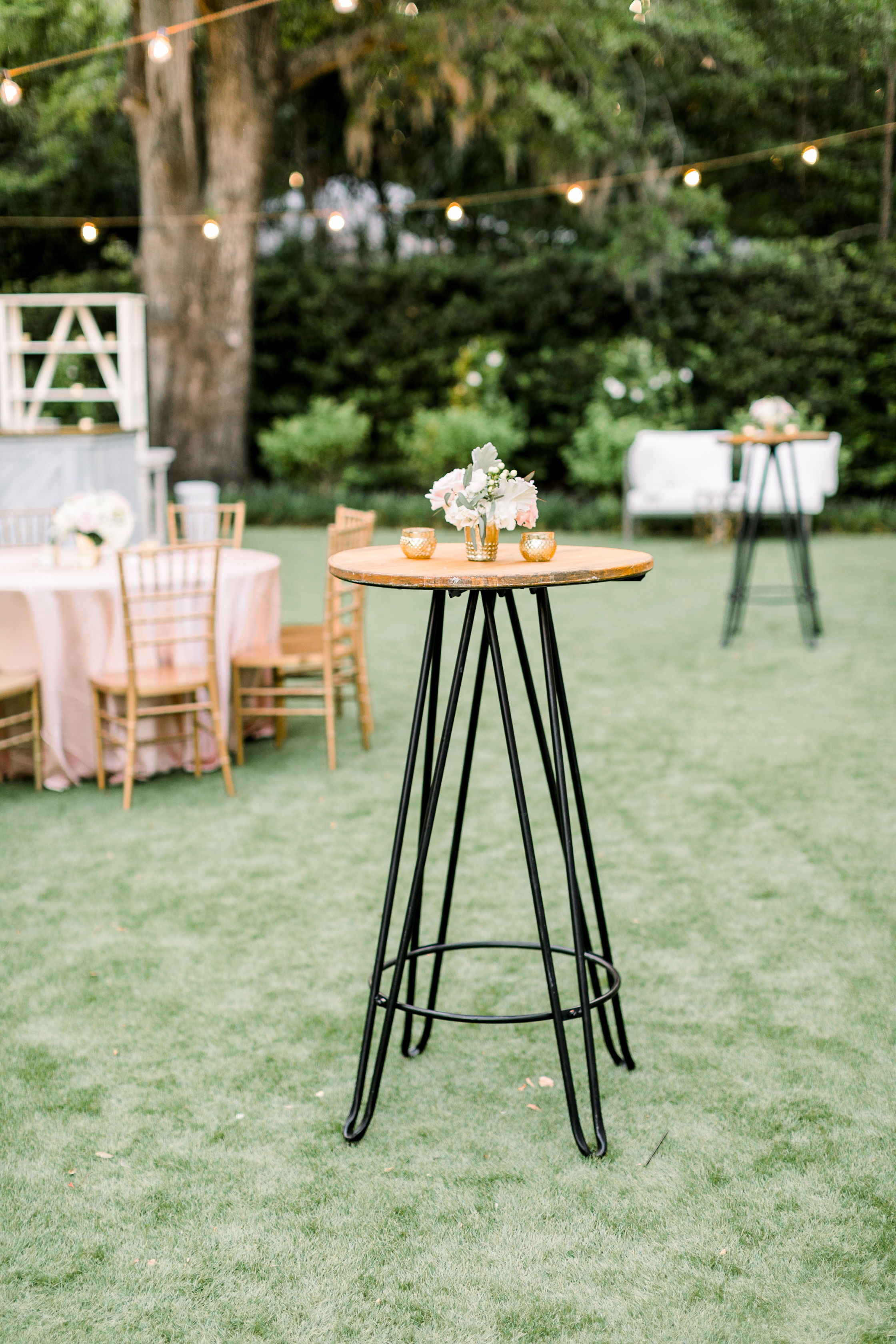Industrial cocktail table wrightsville manor.jpg