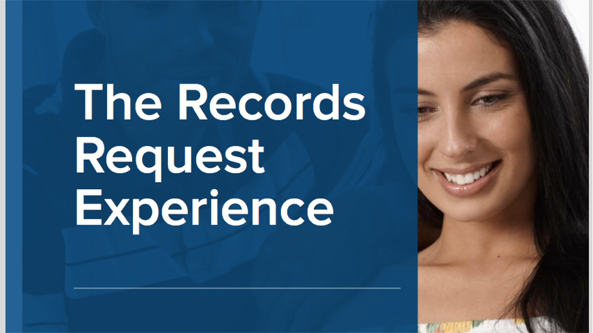 Records Request image.png