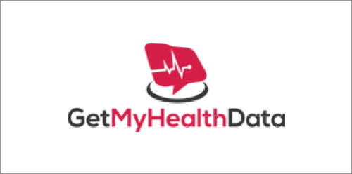 Get My Health Data.png