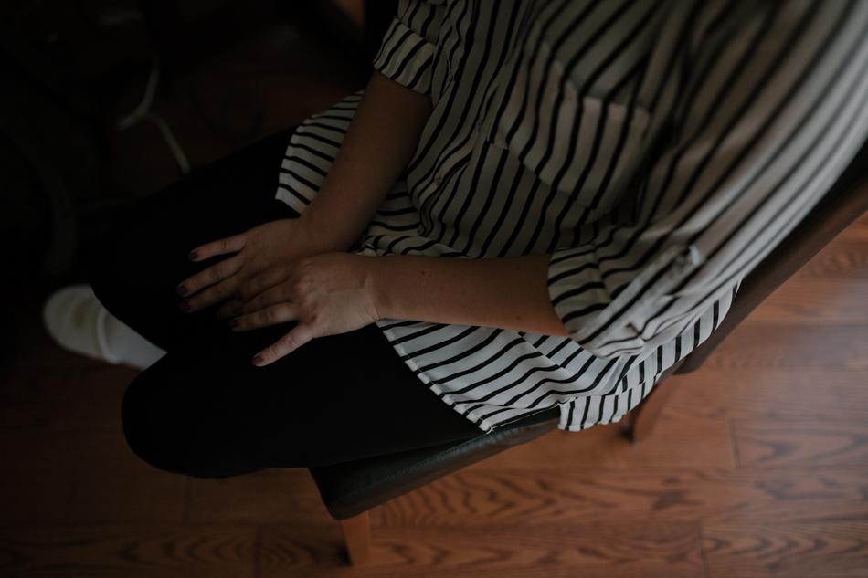 02 Jacinthe Goeffroy Preparation Gars Basse Res (15 of 219).jpg