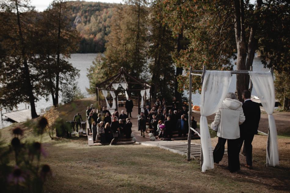 Annie Alex Ceremonie et Shooting famille Basse res (74 of 159).jpg